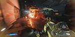 Doom : gameplay et accélération Vulkan