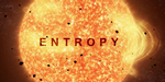 Entropy : un voyage spatial signé Tim Cahn
