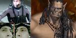 Warcraft : Le Commencement - découvrez les effets visuels du film
