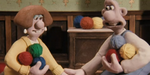 FMX 2016 : direction de la photographie et stop-motion (Aardman)
