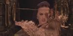 Ingenuity Studios : un breakdown pour le clip Wide Awake de Katy Perry