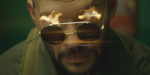 CoSA  VFX : retour sur Marvel's Agents of S.H.I.E.L.D saison 3