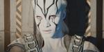 Star Trek sans limites : nouvelle bande-annonce