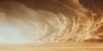 Iloura : showreel effets et environnements