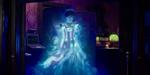 SOS Fantômes : bande-annonce finale