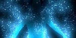 PopcornFX : un plugin Personal Edition pour Unity