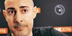 Interview 3DVF : Rencontre avec Marcos Fajardo - Créateur de SolidAngle et de Arnold Renderer