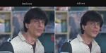 Redchilliesvfx : retour sur les effets du film indien Fan