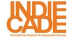 IndieCade Europe : le festival des jeux indépendants, en novembre à Paris