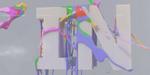 Maya : créer du liquide coloré avec Bifrost