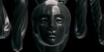 Interview 3DVF : Neobarok, outil de modélisation 3D gratuit et atypique