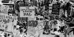 """Nostalgie : il y a 75 ans, la """"Guerre Civile de l'Animation"""""""