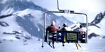 Digital Chalet : bande-annonce pour le festival des Arcs