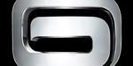 Vivendi a réussi son OPA sur Gameloft