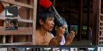 Traitement photo : DxO Optics Pro 11 disponible, la version 9 gratuite