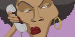 Revengeance : une bande-annonce pour le nouveau film de Bill Plympton