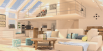 pCon.planner, solution gratuite de design d'intérieur