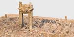 Iconem : la 3D au secours du patrimoine syrien