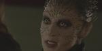 greenhaus GFX : retour sur les effets des séries MARVEL's Agents of Shield et Sleepy Hollow