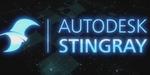 Autodesk dévoile la version 1.3 de son moteur Stingray