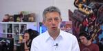 Crowdfunding : Canard PC se lance à l'assaut du web
