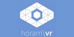 horam\vr annonce QuartzVR, un lecteur pour les contenus immersifs
