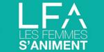 Annecy 2016 : Les femmes s'animent se réuniront chaque matin