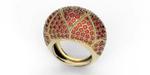 Créer des rendus photoréalistes de bijoux sous KeyShot