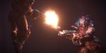 E3 2016 : Bethesda Softworks présente la bande-annonce de Quake Champions