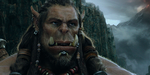 Hal Hickel, Animation Supervisor pour Warcraft : Le Commencement