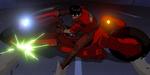 Akira : la légende de l'animation visible gratuitement et légalement