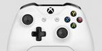 Xbox One S, Project Scorpio : les annonces matérielles de Microsoft à l'E3
