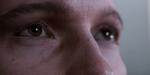 Detroit Become Human : une bande-annonce pour le jeu de Quantic Dream