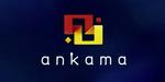 Annecy 2016 : Ankama et le transmédia, par son président Anthony Roux