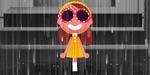 Rain or Shine : une bande-annonce pour le nouveau projet Google Spotlight Stories