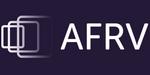 Journées de l'AFRV, du 11 au 13 octobre (MAJ)