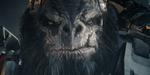 Blur signe la bande-annonce Halo Wars 2 de l'E3