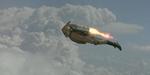 Nostalgie : The Rocketeer a 25 ans