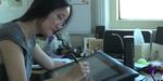 La réalisatrice Jennifer Yuh Nelson évoque son processus créatif