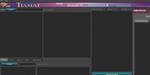 Tiamat, outil de lighting, assemblage de scène et contrôle des render layers Maya/V-Ray