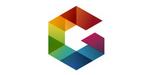 Genial.ly, solution de création de contenus interactifs
