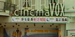 Nostalgie : 1982, 4èmes rencontres du cinéma d'animation à Annecy