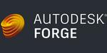 Autodesk fusionne Spark avec sa plateforme Forge
