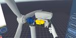 MiddleVR lance sa plateforme de réalité virtuelle Improov3
