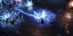 Wolcen: Lords of Mayhem en soldes sur Steam