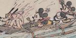 Disney s'exposera dès octobre chez Art Ludique