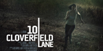Interview : Luke McDonald, superviseur VFX de 10, Cloverfield Lane