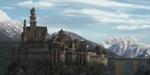 Once Upon a Time : cinq saisons d'effets visuels, par Zoic Studios