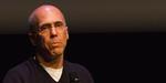 Vente de DreamWorks Animation : Katzenberg visé par une class-action