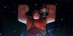 Prochainement au cinéma : Les Mondes de Ralph 2, Minecraft et peut-être Shrek